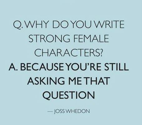 joss-whedon-strong-female-characters
